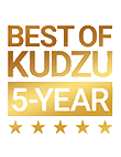 Best of Kudzu gutter cleaning