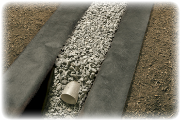 Drainage Solutions Advanced Pressure And Gutter Cleaning