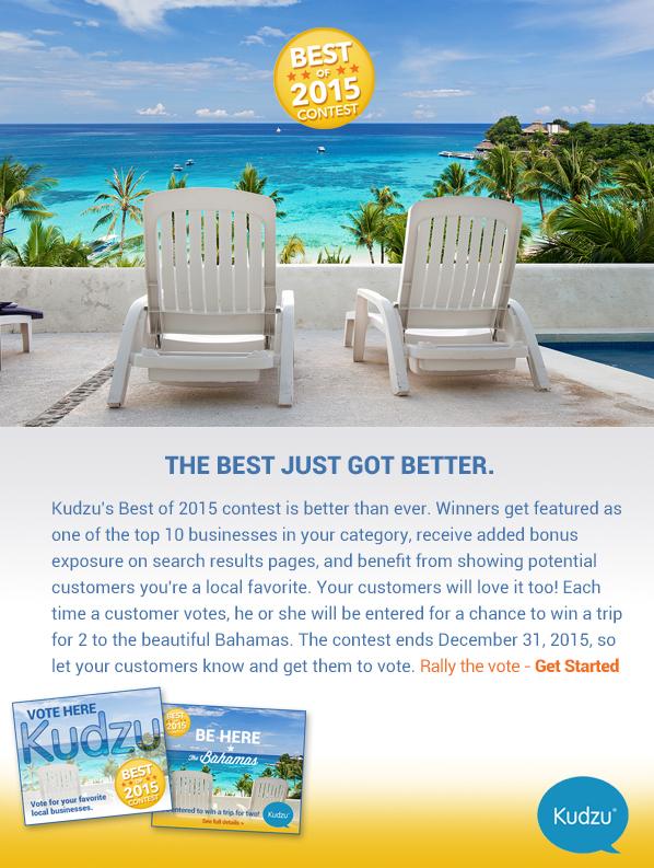 Kudzu S Best Of 2015 Advanced Pressure Amp Gutter Cleaning