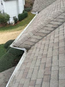 gutter cleaning Roswell, Atlanta