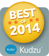 Best of Kudzu