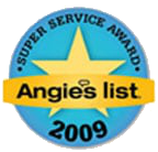SSA - Angies List 2009