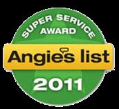 SSA - Angies List 2011