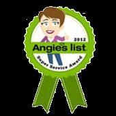 SSA - Angies List 2012 - Square