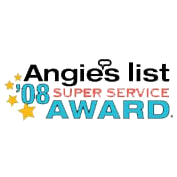 SSA - Aniges List 2008 - Tall